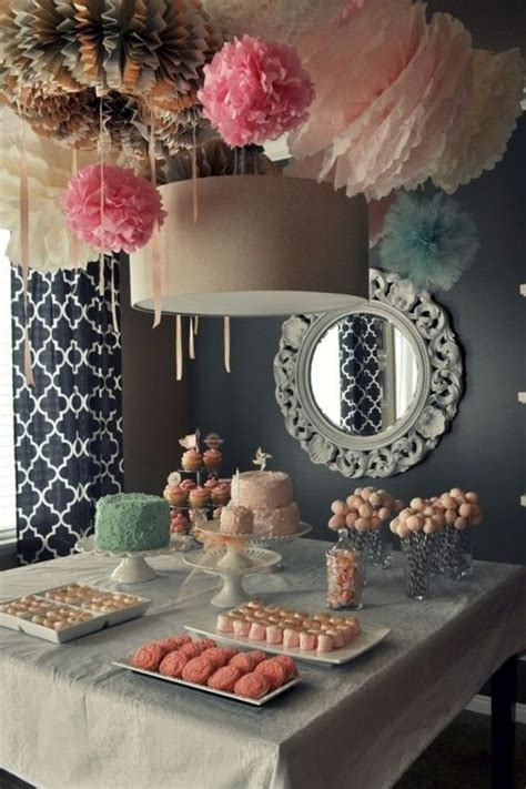 25 adorable ideas to decorate your home for your