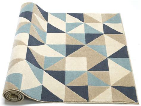 carrelage design 187 tapis chez conforama moderne design