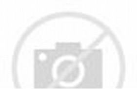 Live Makkah New Construction