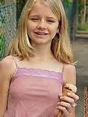 Nn hot preteen nyphet land girls pre teens 7 15 yr old