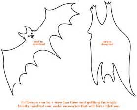 bat cut out template best photos of bat cut out pattern bat pattern cut out