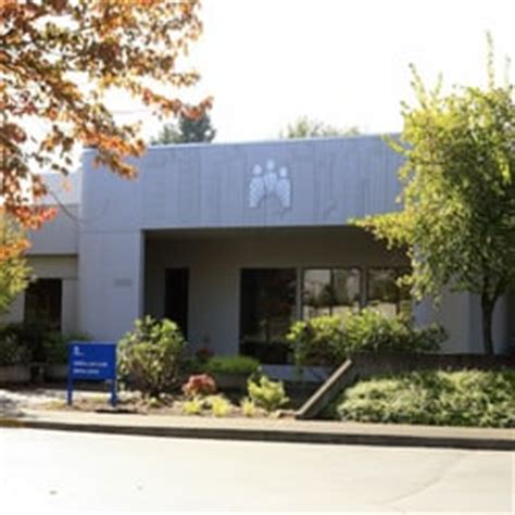 Kaiser Dental Office by Kaiser Permanente Lancaster Dental Office General