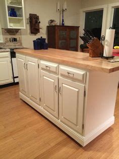 homestyle kitchen island 15 amazing movable kitchen island designs and ideas