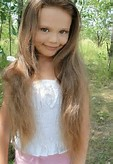 Download image Laura Preteen Model Beautiful Child Models PC, Android ...