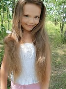 ... , Images and Photos Laura Preteen Model Beautiful Child Models