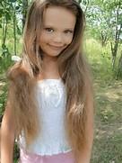 Beautiful Preteen Models http://www.tumblr.com/tagged/childmodel
