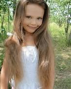 childmodel on Tumblr