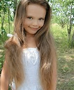 Beautiful Preteen Models http://www.tumblr.com/tagged/childmodel