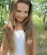 Download image Cuties Young Preteen Models PC, Android, iPhone and ...