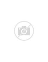 Minecraft Person Holding Sword Coloring Page