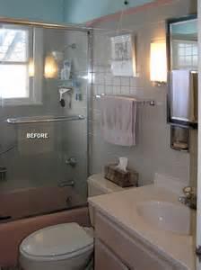 Bathroom traditional bathroom milwaukee by blue hot design