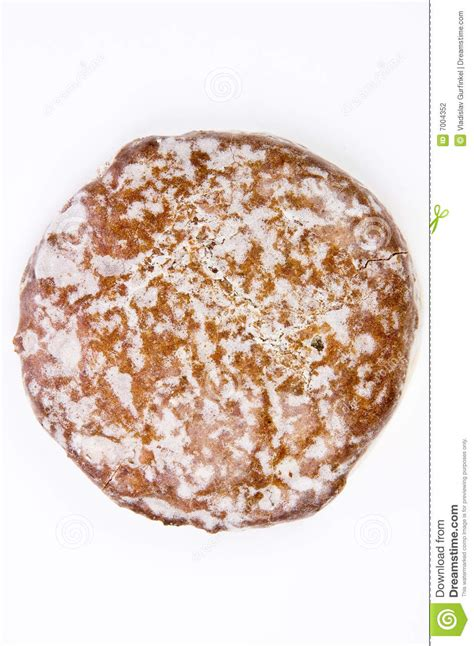 Mr Pat Glaz Cookies gingerbread sugar glazed cookie stock photography image 7004352