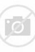 Teen Modeling TV Daria