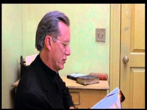scary movie bathroom scene scary movie 2 toilet scene youtube
