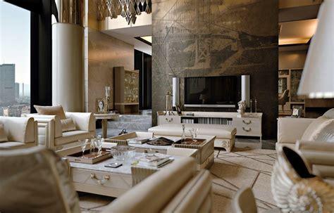 Studi Architettura D Interni by Interiors Luxury By Inside Studio Architettura D Interni