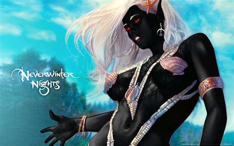 www drow new community content the neverwinter vault