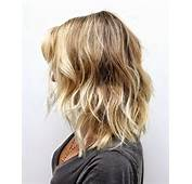 Short Hair With Blonde Highlights  2017 2018 Best Cars Reviews