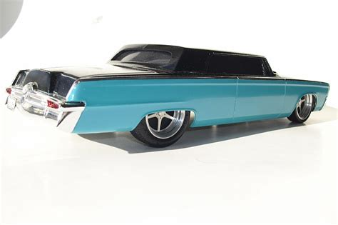 Kaos Mopar winter time model building thread page 3 for a bodies
