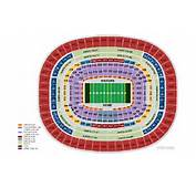 Fedex Field Interactive Seating Chart Seat Views Pictures To Pin On