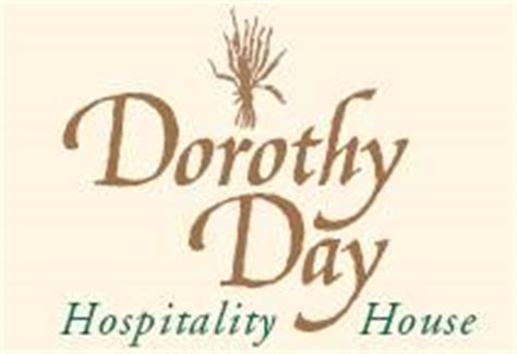 dorothy day house dorothy day hospitality house danbury ct
