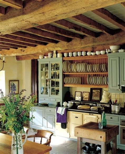 beautiful country kitchen country house kitchens 65 beautiful interior design