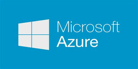 Microsoft Azure step by step how to capture your own custom machine image azure resource manager