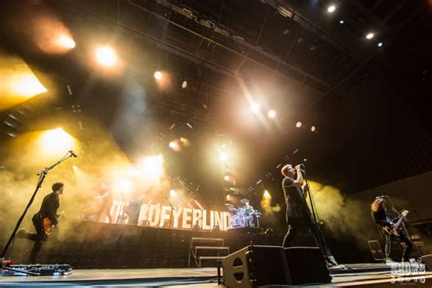 Third Eye Blind Cds Blessed By The Summer Gods Third Eye Blind Live Review