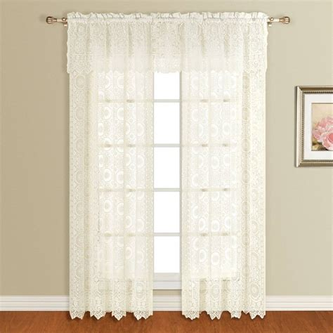 what windows should i buy for my house the best ways to select lace curtains for your house mccurtaincounty