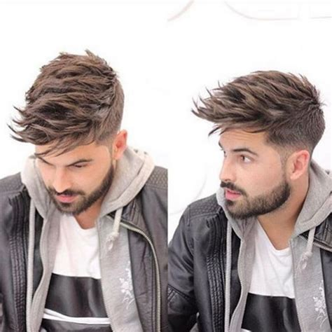 try on hairstyles for guys new hairstyles for 2016