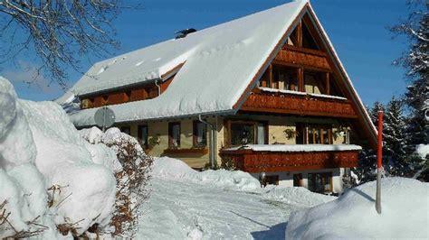 haus mühlengrund feldberg haus m 252 hlengrund feldberg hochschwarzwald unterk 252 nfte