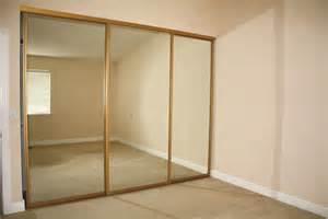 Closet doors for bedrooms lowes sliding closet doors lowes