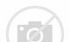 Kumpulan Naskah Drama Teater - Tugas dan tugas dari sekolah maupun ...