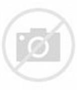 Agyness Deyn Pixie Hairstyle