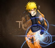 Naruto Shippuden Episodes