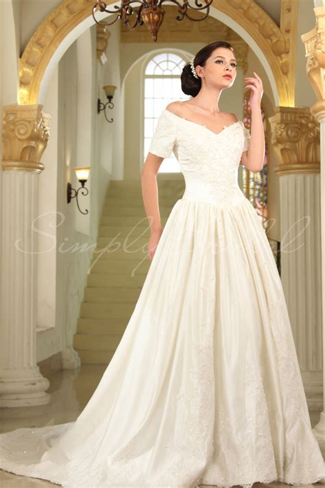 second wedding bridal dresses ruth gown by simply bridal 7 wedding dresses to wear