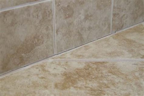how to grout tile grouting ceramic tile floor images