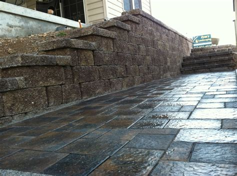 best 25 retaining wall block prices ideas on pinterest building a retaining wall retaining