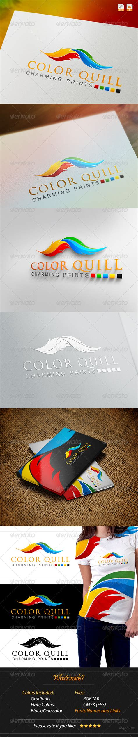 quill templates for word free quill label templates for word billigfodboldtrojer com
