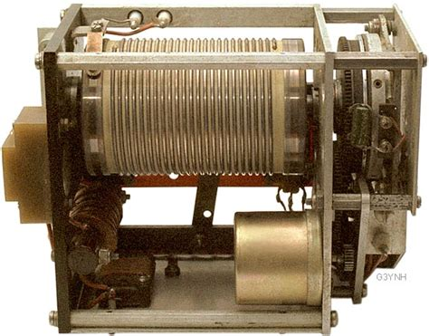 buy roller inductor collins roller inductor 28 images roller inductor collectibles vintage collectibles for sale