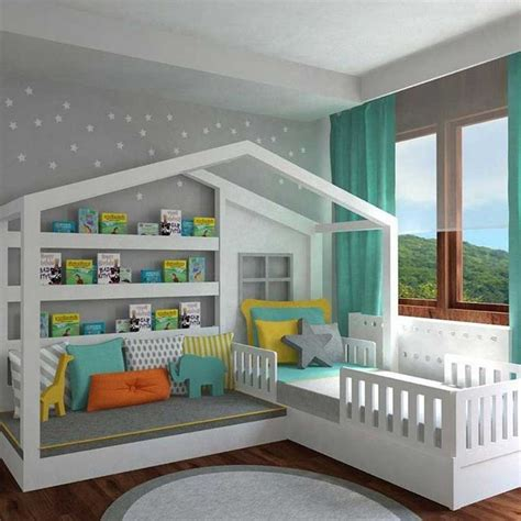 canape chambre enfant diy lit cabane enfant canape chambre enfant meuble