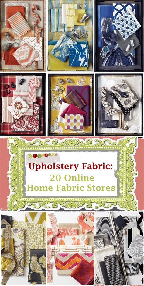 upholstery fabric online upholstery fabric 20 online home fabric stores decoholic