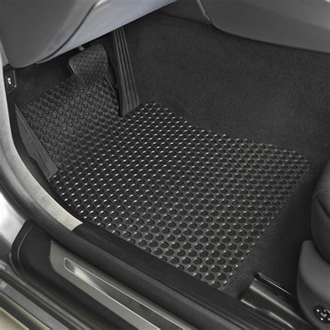 Car Rubber Floor Mats rubbertite car floor mats rubber car mats american floor mats