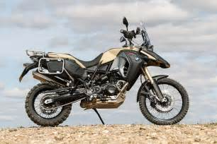 Bmw F800gs Adventure Bmw F800gs Adventure Germany S Middleweight Adv