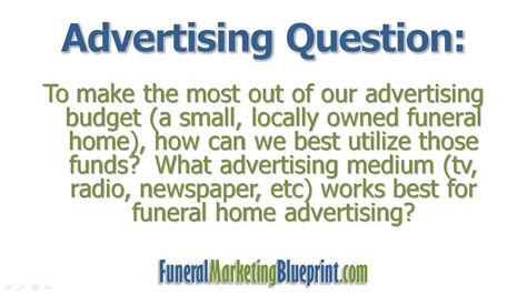 funeral home blueprints music search engine at search com effective funeral home advertising budgets faq funeral