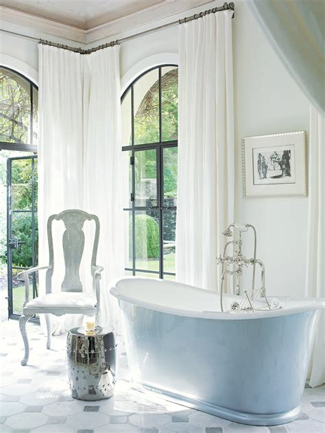 perfect bathroom the perfect bath beth webb the perfect bath