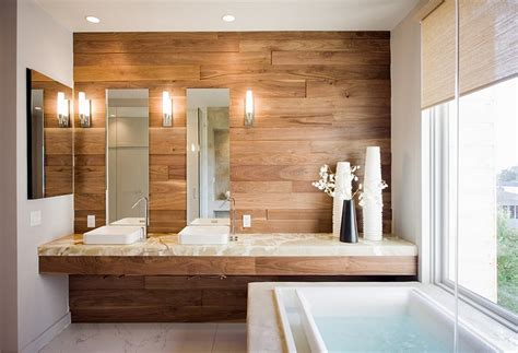bathroom trend hot bathroom design trends to watch out for in 2015