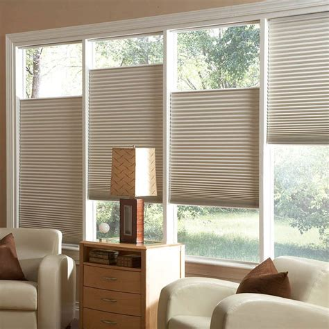 Honeycomb Window Shades 25 Best Ideas About Cellular Shades On