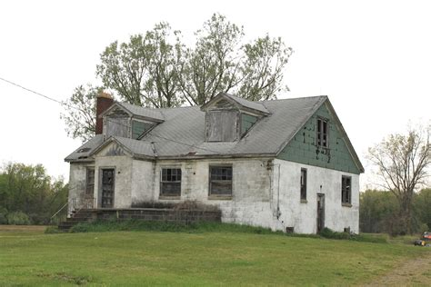image of a house file dilapidated house oakville michigan jpg wikimedia