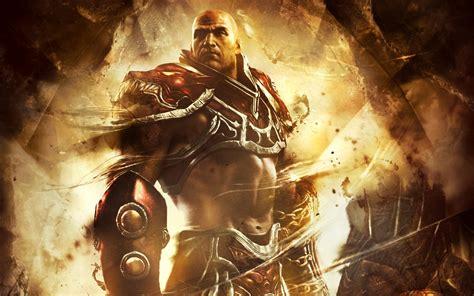 download film god of war hd spartan warrior god of war ascension wallpapers hd