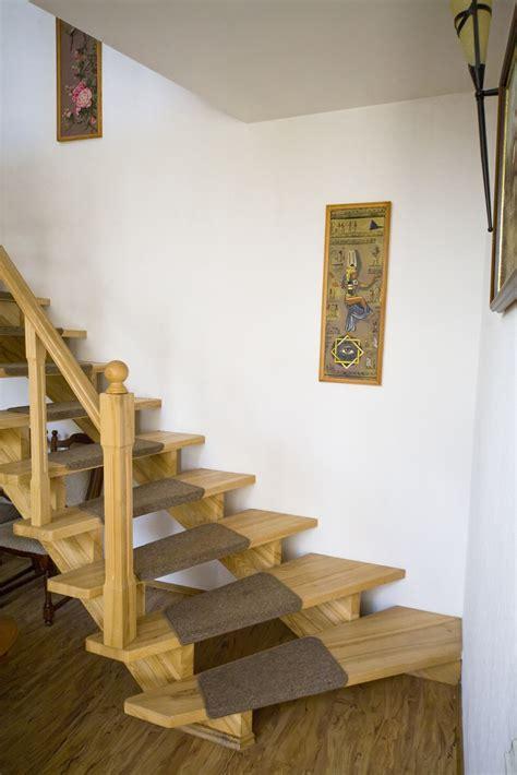 rivestimento scala in legno rivestimenti per scale in legno